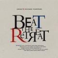 Album Beat The Retreat: Songs By Richard Thompson