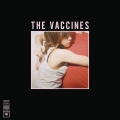 Album What Did You Expect From The Vaccines?