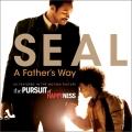Album A Father's Way