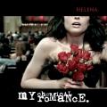 Album Helena (So Long & Goodnight) (U.K. DMD Single)
