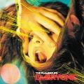 Album Embryonic CD1