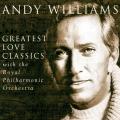 Album Greatest Love Classics