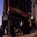 Album Paul's Boutique