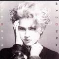 Album Madonna