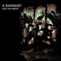 Album Kiss The Night!
