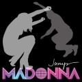Album Jump (Int'l Maxi)