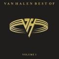 Album Best Of Volume 1