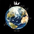 Album Bustin' + Dronin'