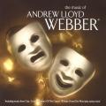 Album The Music Of Andrew Lloyd Webber