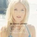 Album Mi Chico Latino