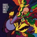 Album Smiley Faces