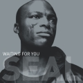 Album Waiting For You (12