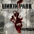 Album Hybrid Theory (Bonus Track Version)