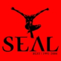 Album Seal Best Remixes 1991-2005