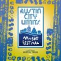 Album Austin City Limits Festival (Digital Version)