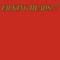Album Talking Heads 77 (Deluxe Version)