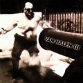 Album Van Halen III