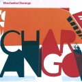 Album Charango (International Double Album)