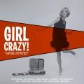 Album Girl Crazy!