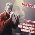 Album Christiane F - Wir Kinder Vom Bahnhoff Z