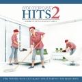 Album Housework Hits 2