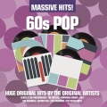 Album Massive Hits!: 60s Pop