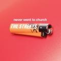 Album Never Went To Church  - CD maxi