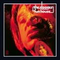 Album Funhouse [Deluxe Edition]