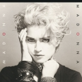 Album Madonna (Reissue)