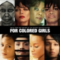 Album For Colored Girls (Music From and Inspired by the Original Motio