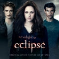 Album The Twilight Saga: Eclipse (Original Motion Picture Soundtrack)