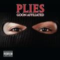 Album Goon Affiliated