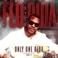 Album Only One Rida