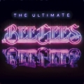 Album The Ultimate Bee Gees