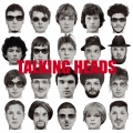 Album The Best Of Talking Heads (US Release)