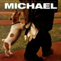 Album Music From The Motion Picture Michael
