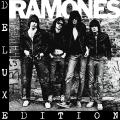 Album Ramones (Expanded)