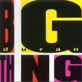 Album Big Thing