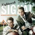Album Signál