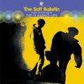 Album The Soft Bulletin (U.S. Release)
