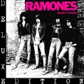 Album Rocket To Russia: Expanded And Remastered