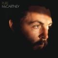 Album Pure McCartney