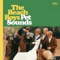 Album Pet Sounds