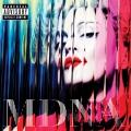 Album MDNA