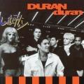 Album Liberty