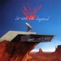 Album 10 000 Hz Legend