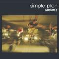 Album Addicted (Online Music)