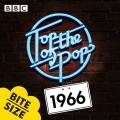 Album Top of the Pops: 1966 Bitesize