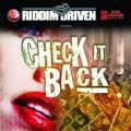 Album Riddim Driven: Check It Back