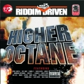 Album Riddim Driven: Higher Octane